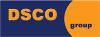DSCO Group