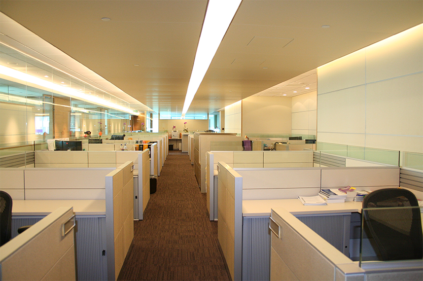 Office-18