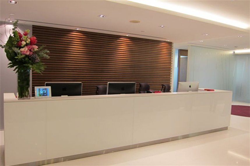 Office-23